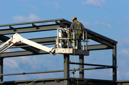 osha required training fall protection pa pennsylvania philadelphia delaware county new jersey